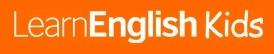 LearnEnglishKids