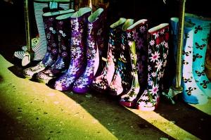 Camden_boots